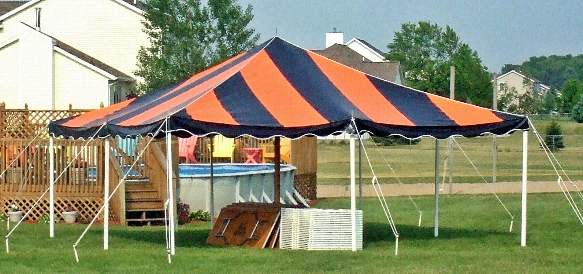 B-n-t Tents inc  - Event Tent Rental, Party Tent Rentals, Wedding