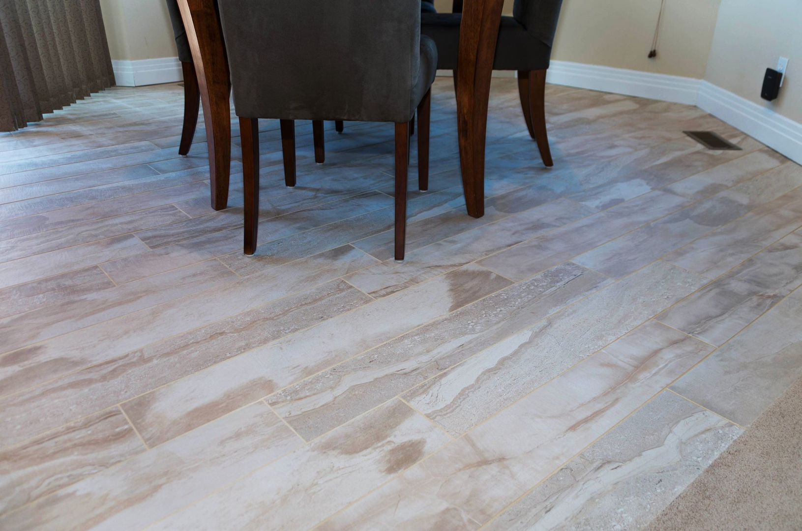Custom Flooring Specialists Flooring In Arvada Denver Colorado