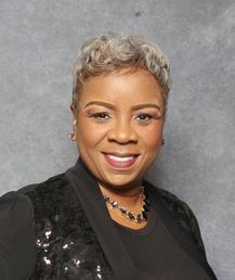 Opal Davis Dawson, CEO Best College Match