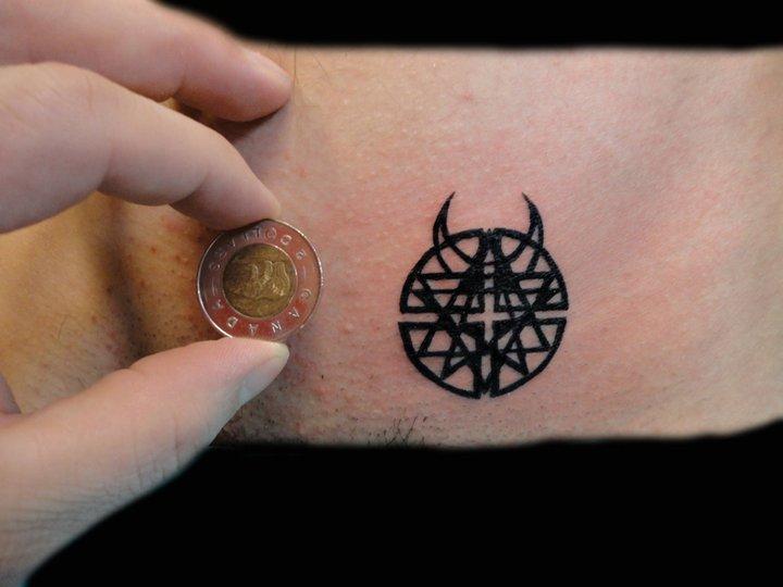 Kryptonian Ink Tattoo Studio Tattoo Shop Tattoo Pictures
