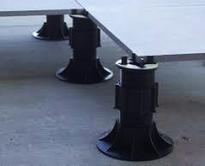 Heated Roof Systems