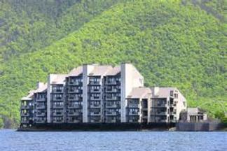 Vista Pointe Condos For Sale at Smith Mountain Lake