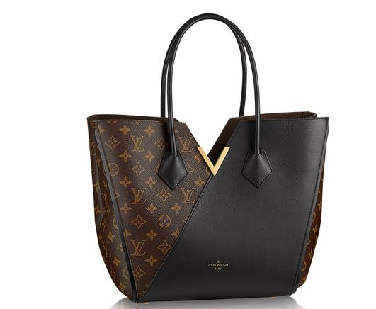 louis-vuitton-authentication-services-5
