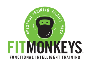 fit-monkeys-in-carlsbad