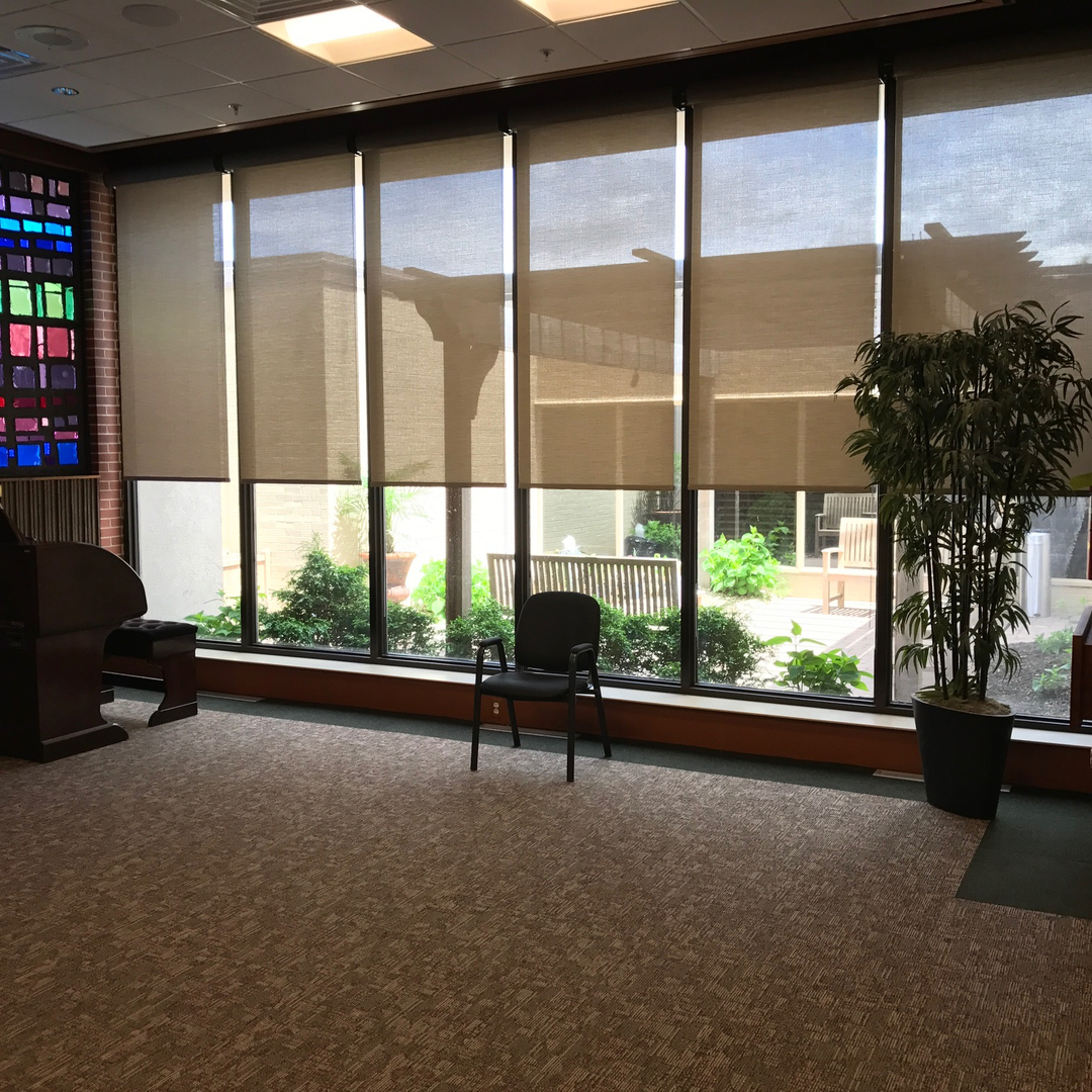 blinds home shutters and ewt more a omaha