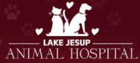 Lake Jesup Animal Hospital