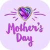 Mother's Day page