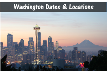 chiropractic seminars near seattle washington state ce chiropractor seminar tacoma state hours Spokane Vancouver WA conference credits courses