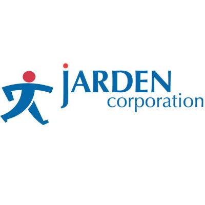 Jarden Cor.