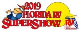 Florida RV Supershow