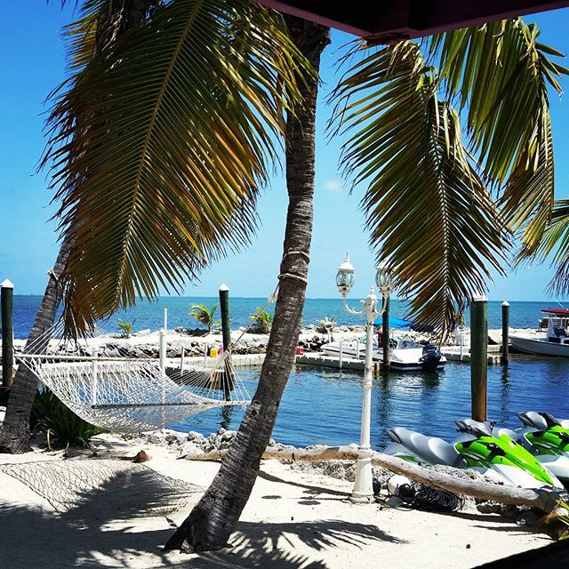 Jet Ski Rentals - A1A Watersports & Boat Rentals