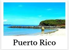 Puerto Rico online chiropractic CE seminars continuing education courses for chiropractors credit hours state board approved CEU chiro courses live DC events