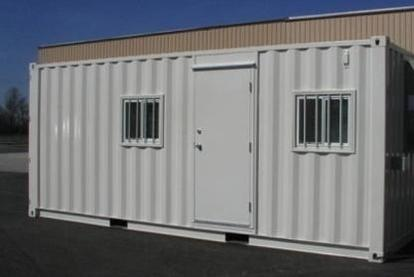 Portable Luxury Restroom Trailers Rental and Sales The