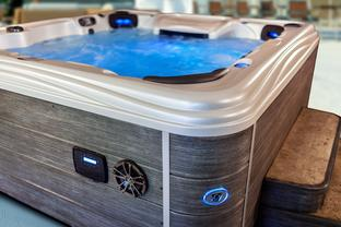 "Artesian Spa models have been selected as a""Consumer Digest Best Buy"" and are a top spa value. See why we feel our spas are a better value than Jacuzzi, Hot spring, Sundance, Maxx, Elite or any other major brand spa line."