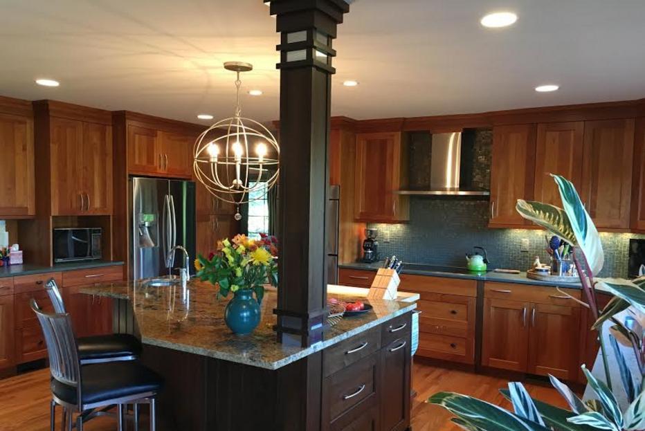Creative Cabinet Designs Inc. - Boonton NJ