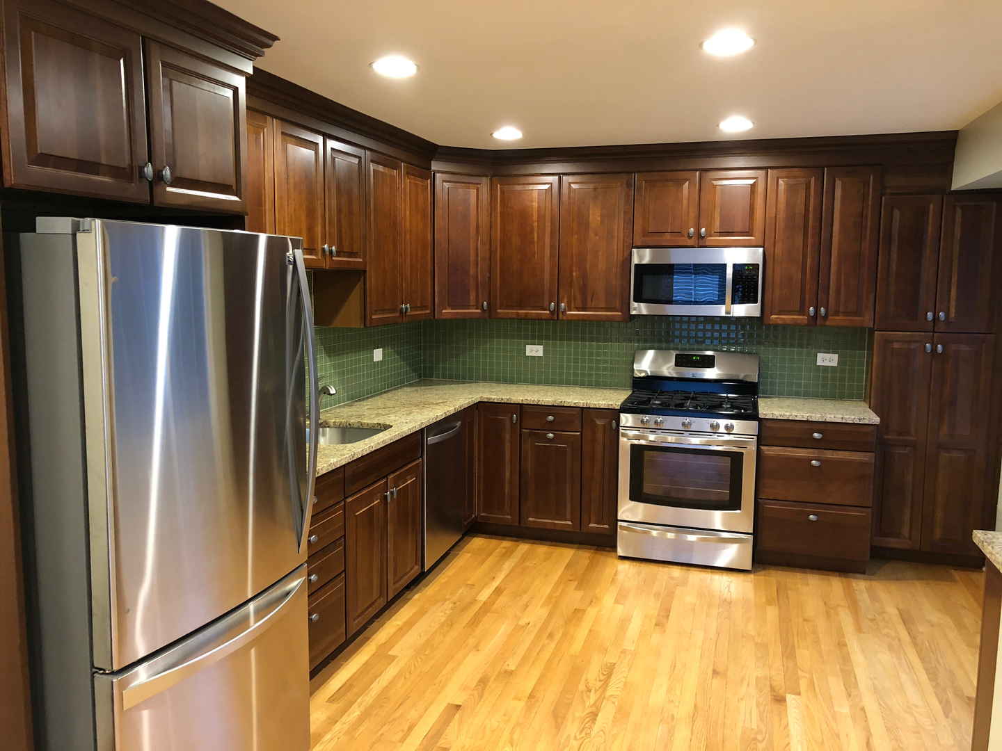 Phenomenal Kammes Colorworks Inc Kitchen Cabinet Refinishing And Interior Design Ideas Gresisoteloinfo