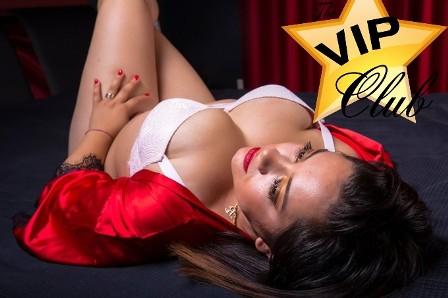 Pune female escorts models