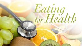 eating healthy for medical weight loss