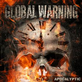 https://itunes.apple.com/us/album/apocalyptic-single/1387950947