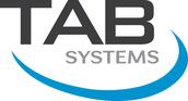 Sioux Falls Aeroseal by TAB Systems