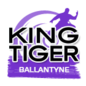 King Tiger Ballantyne