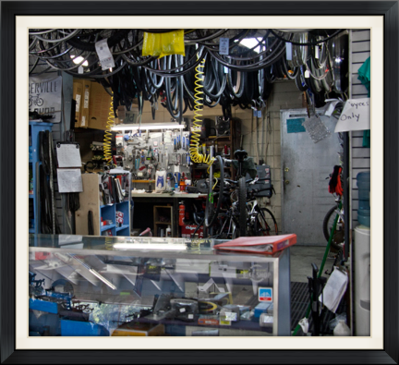 Placerville Bike Shop offers a complete line of ROAD, MOUNTAIN, and CHILDREN'S BIKES.