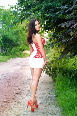 escorts Pune airport