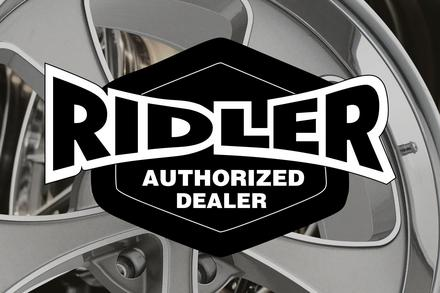 shop Ridler wheels Ohio - Dodge Charger Rims - Canton, Ohio - Moto Metal Truck Wheels Akron Ohio - New Philadelphia Rims and Tires Ohio - Dover Ohio Moto Metal