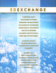 EdExchange Student And Education Data Exchange
