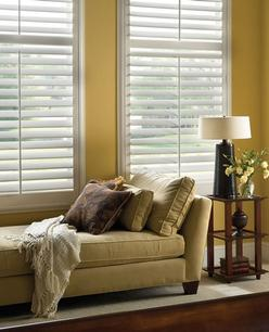 Denver Co Blinds Shades Shutters Gallery