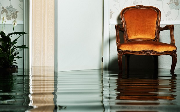 water damage cleaning ct restore water damage restoration carpet cleaning flood