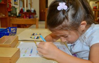 Marlboro Montessori Academy, Photo Gallery