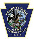 Pennsylvania Game Commision