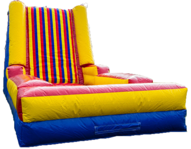 Velcro Wall Rental