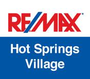 REMAX of Hot Springs Village Real Estate Golf Destinations