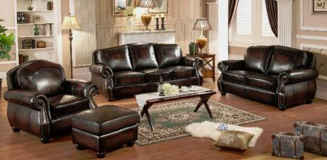 furniture stores calgary ab leather furniture stores calgary modern furniture stores calgary discount