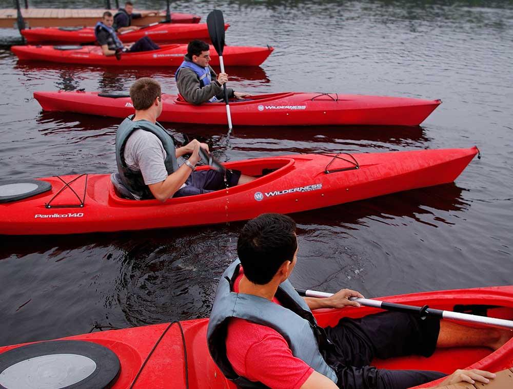 Kayaks For Sale In Chattanooga Tn - Kayak Explorer