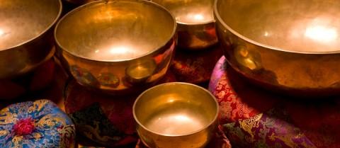 Image result for tibetan bowls