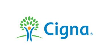 Cigna Global Broker