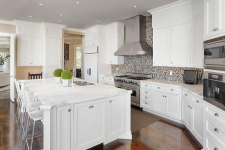 Kitchen Remodeling Company In Buffalo Classic Renovations