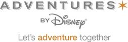 Adventures by Disney Fun for Family, Couples, Multi-generational Travel