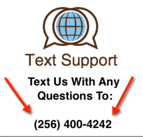 Barter Post - Text Support (256) 400-4242 Rainsville AL
