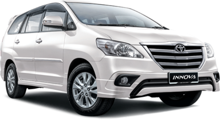 RAI CABS- Outstation Taxi Cabs Service