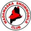 Madawaska Snowmobile Club