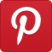 Follow Paulie Zink on Pinterest