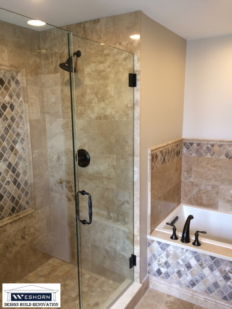 Bathroom Tile Installers Tile Installation Tile Setter Installers Repair Services Kitchen