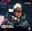 Rabbit in the Moon Live Performance