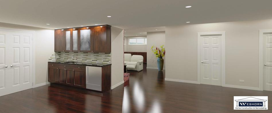 Basement Design Services basement design services naperville basement remodeling chicago area basement remodeling best collection Basement Finishing Remodeling Design Services Illinois