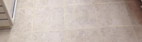 tile cleaning lawton ok