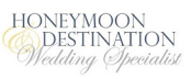 Easy Escapes Travel, Inc. - Honeymoon and Destination Wedding Specialists